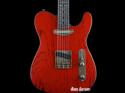 palir-titan-red-guitar