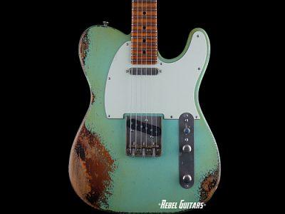 palir-titan-sonic-blue-guitar