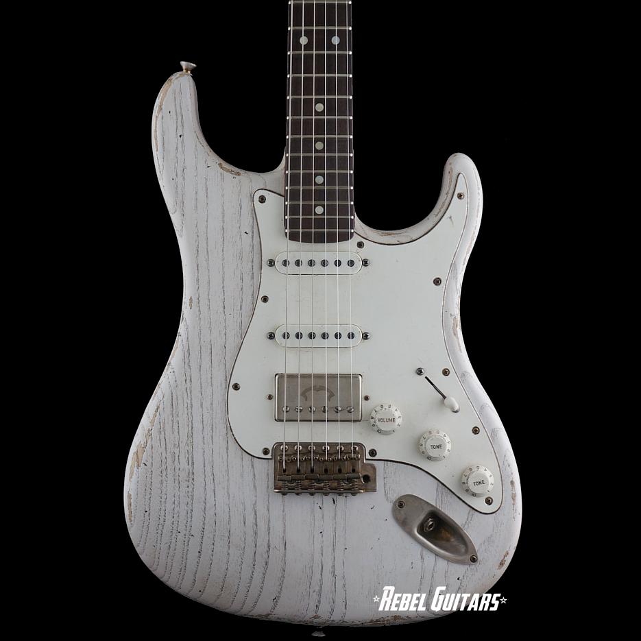 scala-backbone-whitewash-guitar
