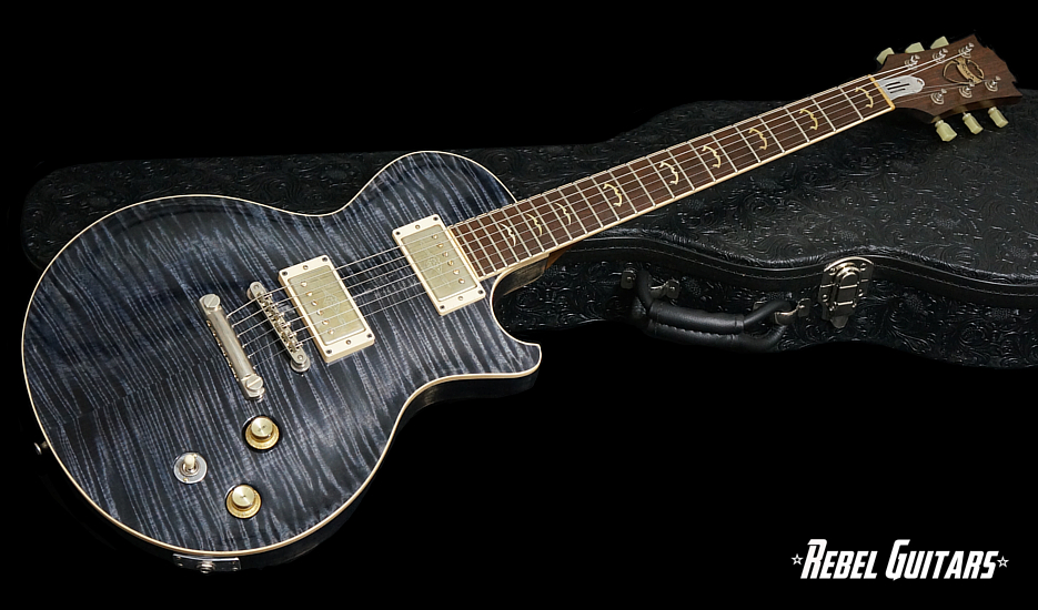 scala-imperial-blue-underdog-guitar