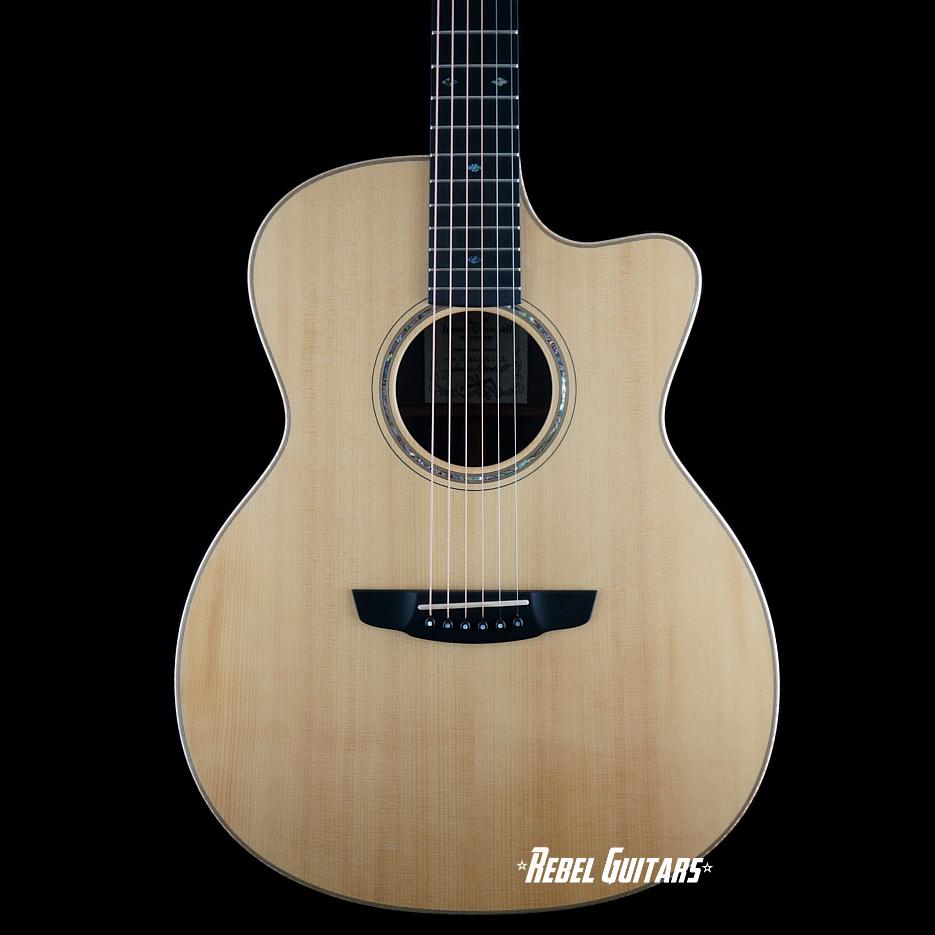 goodall-acoustic