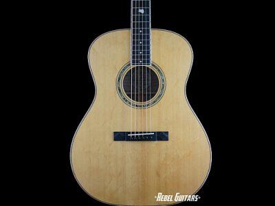 knaggs-potomac-t2-acoustic