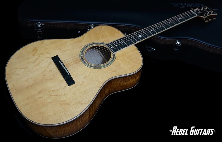 knaggs-potomac-t2-acoustic-guitar