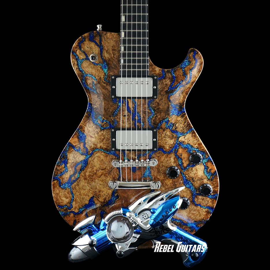 knaggs-ssc-guitar-spalt-lapis-ray-gun-1