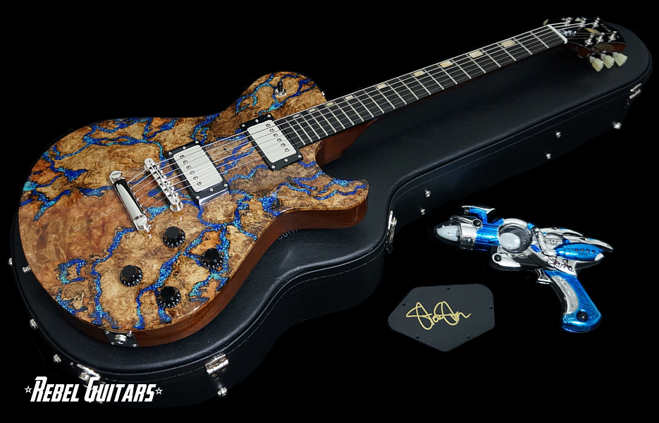 knaggs-ssc-t2-spalt-top-lapis-inlay