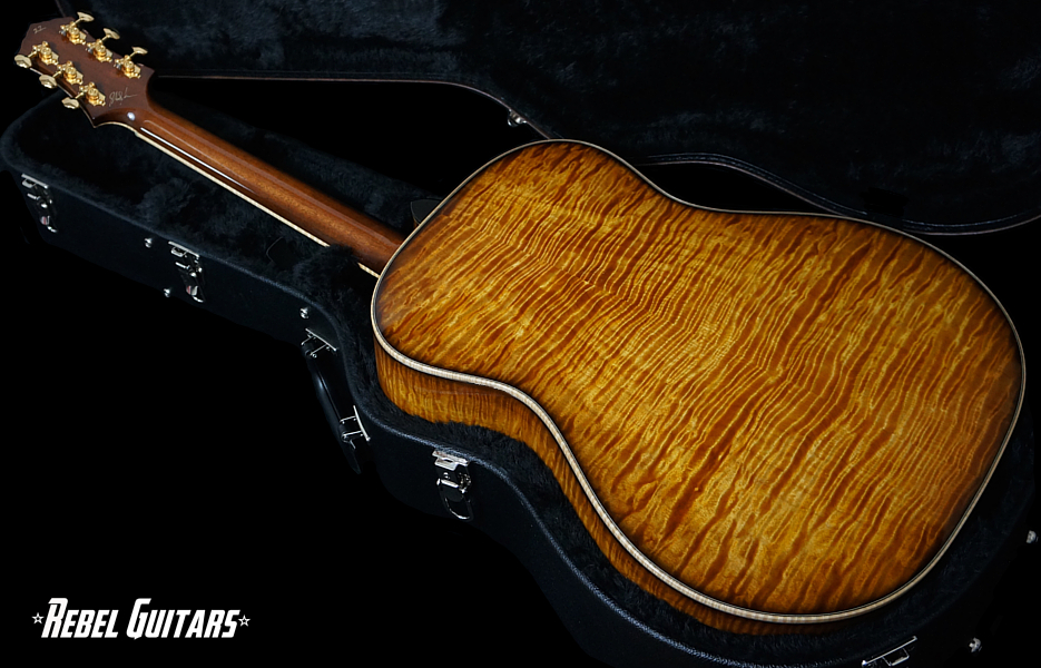 knaggs-t2-potomac-acoustic-maple-back