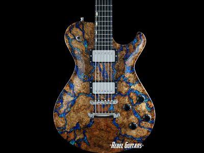 knaggs-t2-ssc-spalt-lapis-guitar