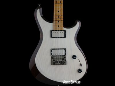 knaggs-tier-3 trembuck-ivory-walnut