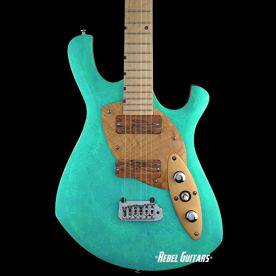 malinoski-cosmic-seafoam-guitar