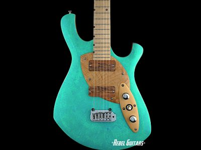 malinoski-guitar-cosmic-blue