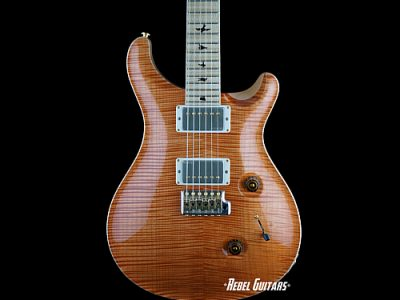 prs-guitar-private-stock-4077