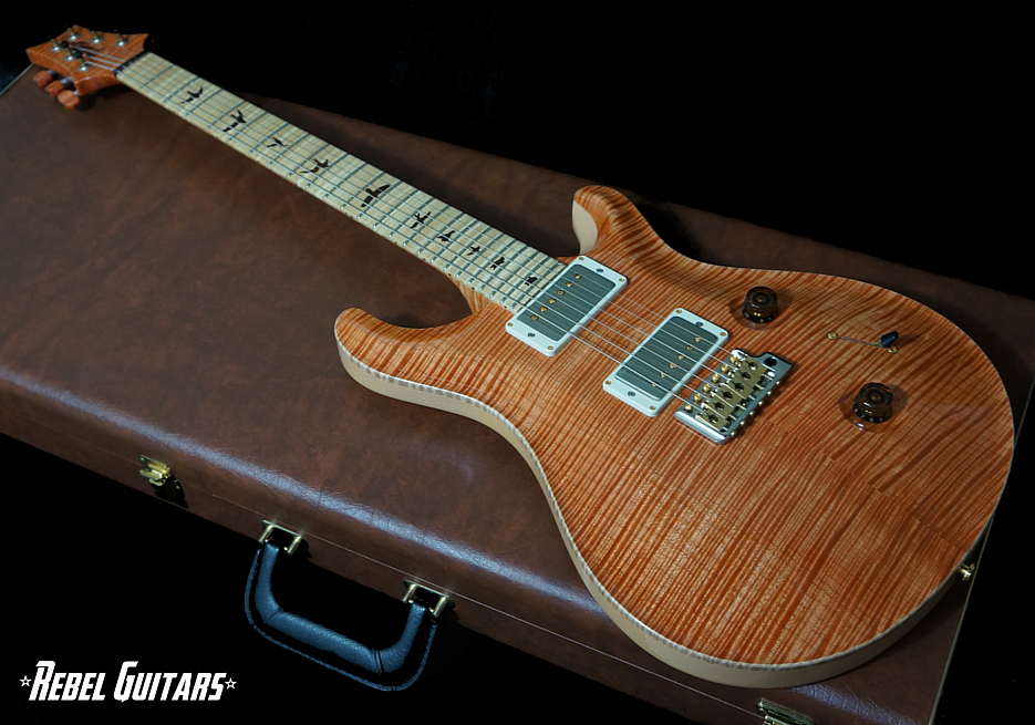 prs-private-stock-4077