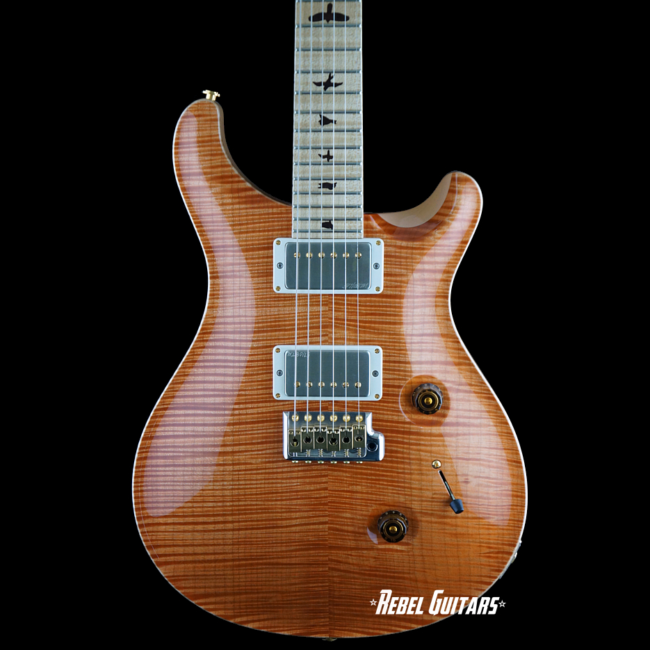 prs-private-stock-guitar-custom-24-terracotta