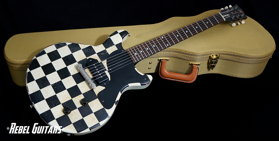 rnr-relics-thunder-checkerboard-935