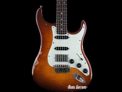 scala-guitars-backbone-classic-burst