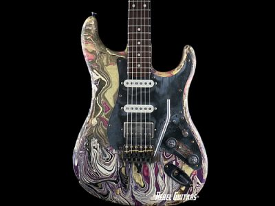 scala-guitars-d&r-backbone-swirl