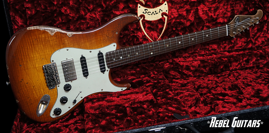 scala-guitars-flameheart-classic-vintage-burst