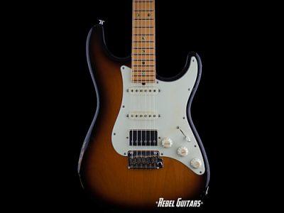 suhr-aged-classic-guitar