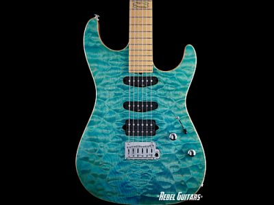suhr-bahama-blue-standard