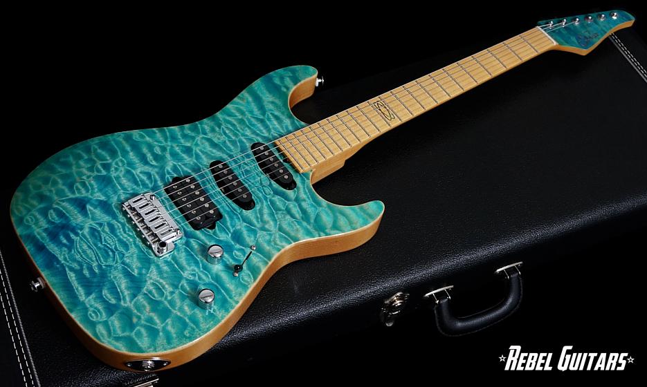 suhr-guitar-bahama-blue-standard