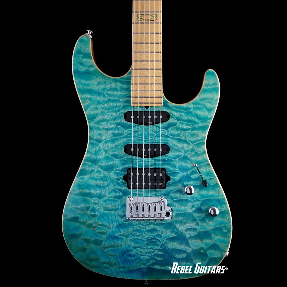 suhr-standard-bahama-blue-guitar
