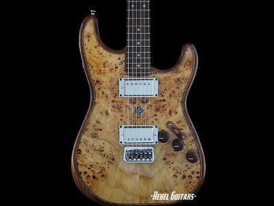 walla-burl-guitar