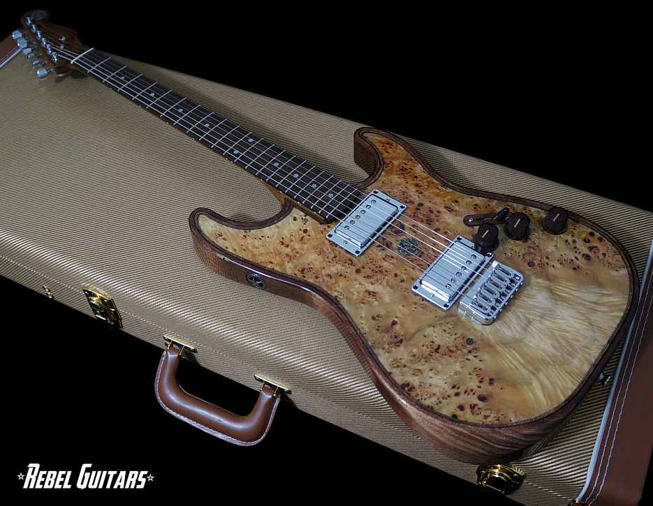 walla-seeker-super-burl-guitar