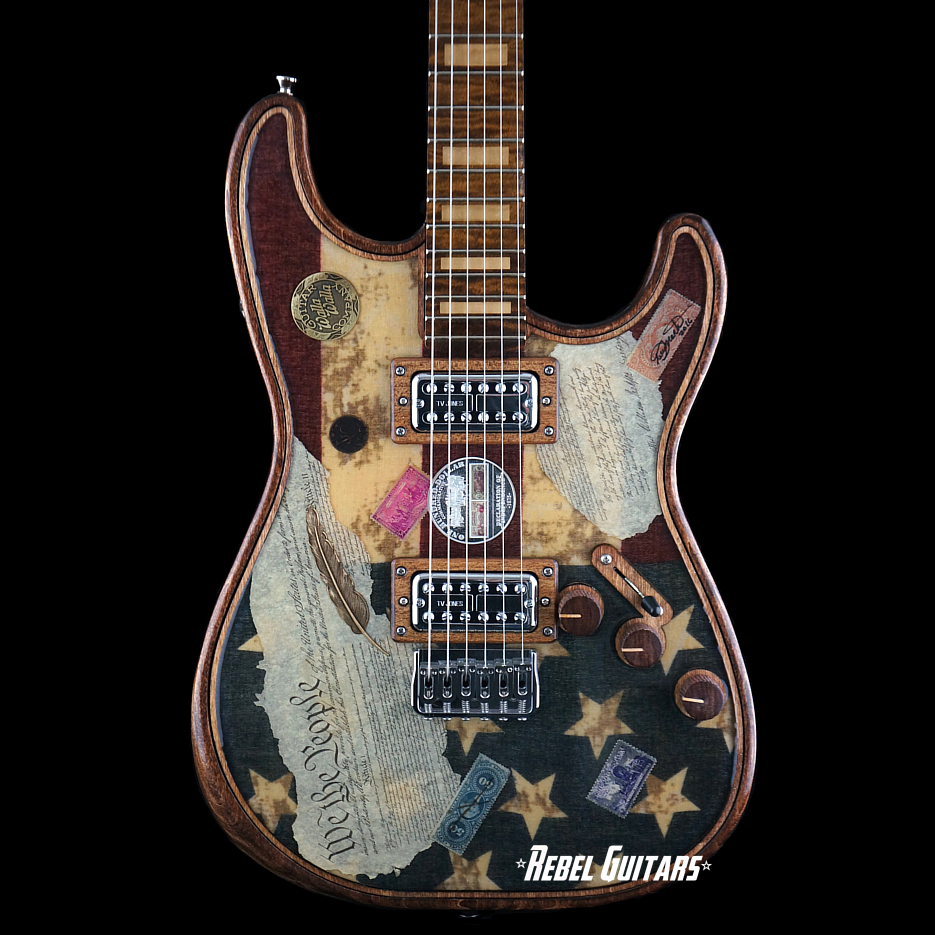 walla-walla-we-the-people-strat-guitar