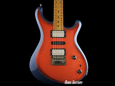 knaggs-blue-orange-sparkle-severn
