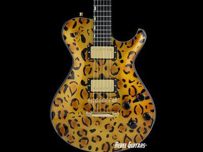 knaggs-guitars-ssc-leopard