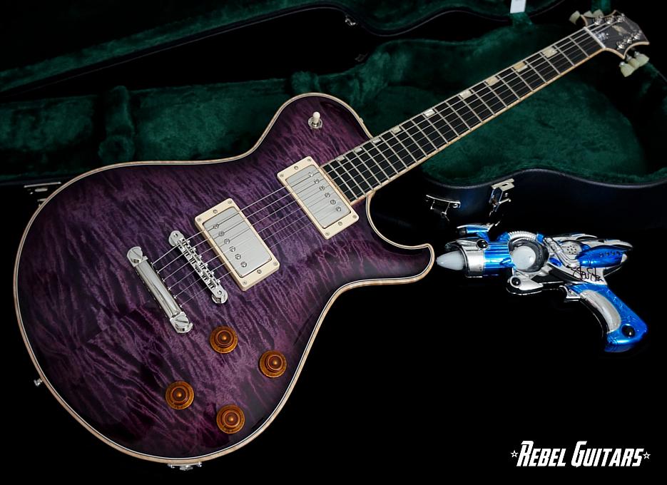 knaggs-ssc-t1-purpleburst-guitar