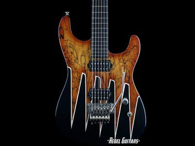 luxxtone-guitars-geode