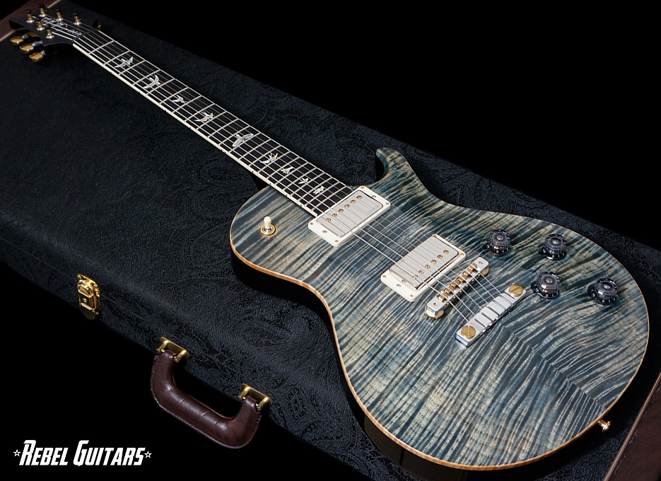prs-guitar-sc245-faded-whale-blue