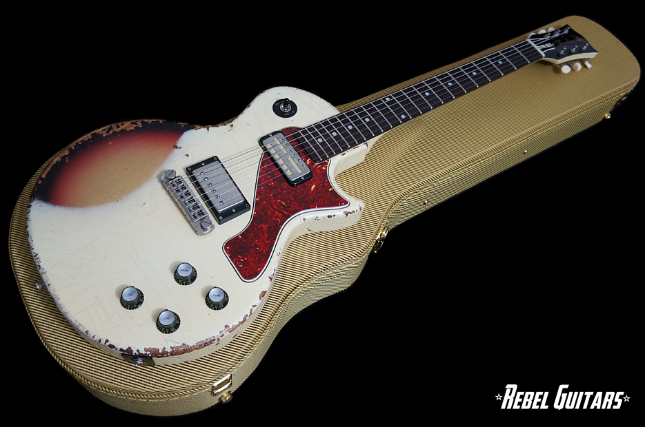 rnr-relics-guitar-aged-white-over-sunburst