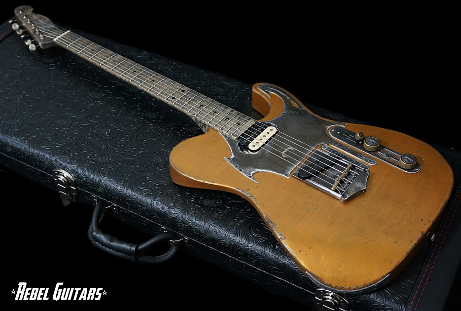 scala-guitar-t-rod-artisan-deluxe-gold