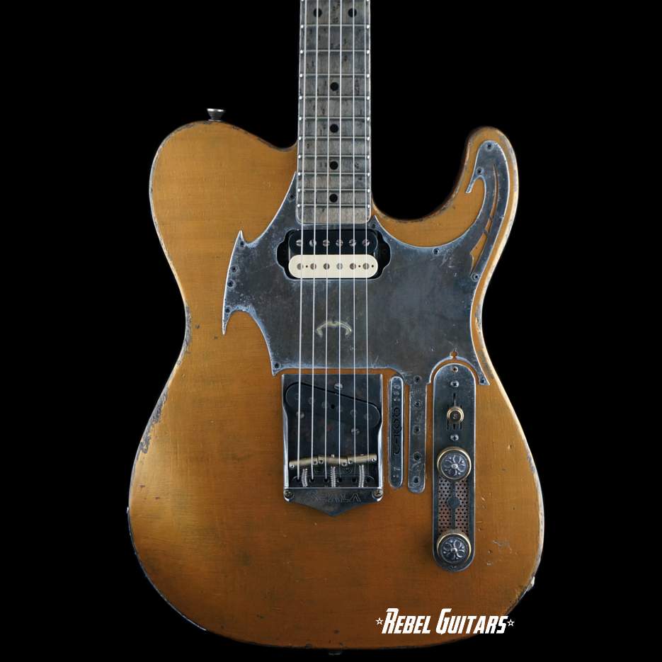 scala-guitart-rod-artisan-deluxe-gold