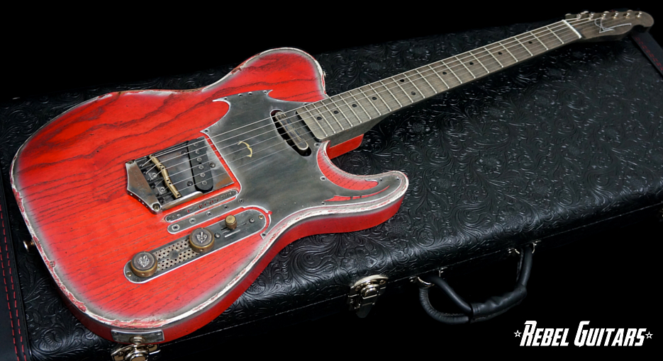 scala-t-rod-artisan-deluxe-red-guitar