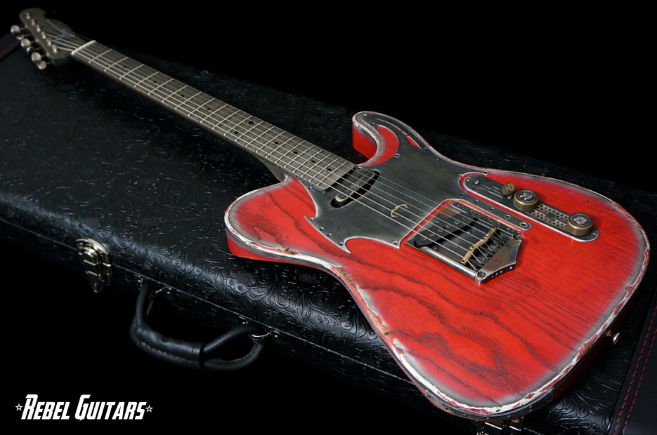 scala-t-rod-contour-blood-red-guitar-935