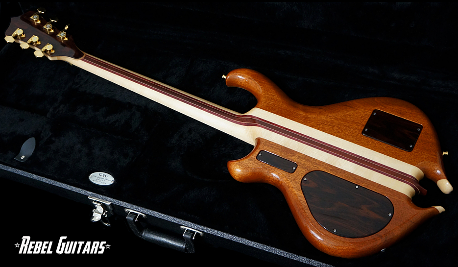 alembic-guitar-darling-back