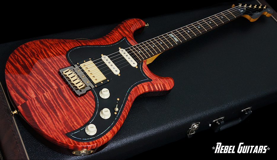 knaggs-guitars-t1-blood-red-severn