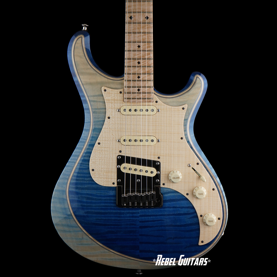 knaggs-severn-double-purf-reverse-blue