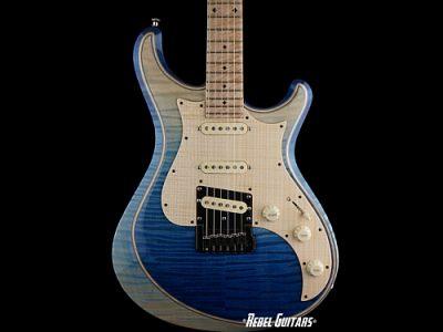 knaggs-severn-reverse-blue