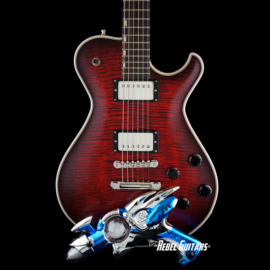 knaggs-ssc-satin-indian-red