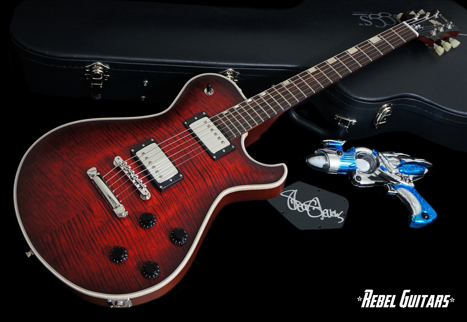 knaggs-steve-stevens-ssc-satin-indian-red-t1