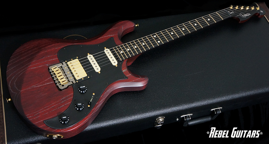 knaggs-t3-burgundy-drift-severn-guitar