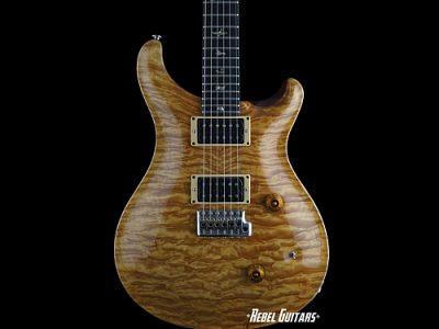 prs-1989-signature-guitar