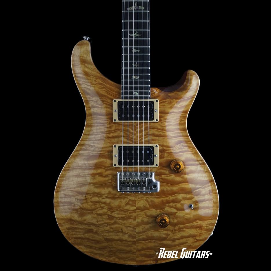 prs-signature-guitar