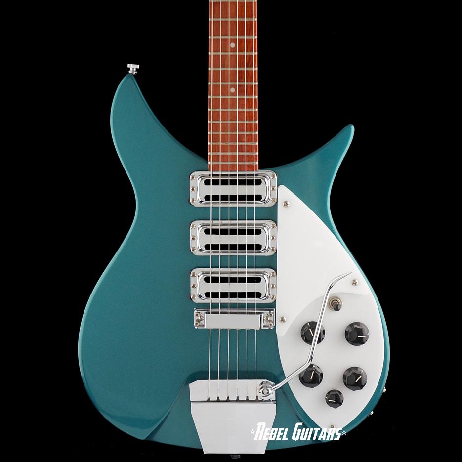 rickenbacker-325-turquoise
