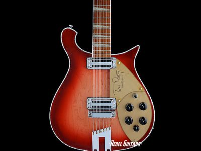 rickenbacker-660-12-tom-petty-guitar