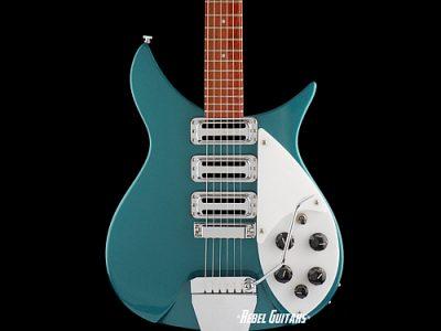 rickenbacker-guitar-325-turq
